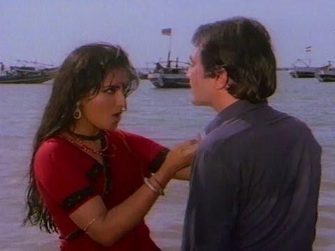 Aaja Mere Paas Aaja (Full Song) - Hum Dono
