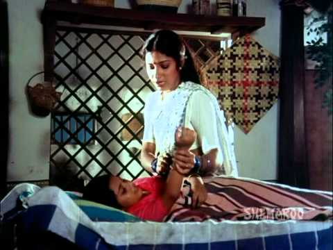 Telugu Movie Bawa Maradallu Part 13