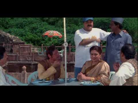 Hum Saath Saath Hain - 11/16