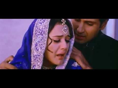Dil Mein Hai Pyaar Tera Song - The Hero