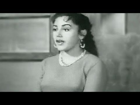 Hum Sab Chor Hai Scene 12/17 - Shammi Kapoor selects Nalini as Heroine