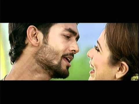 Meethi Meethi Baatein [Full Song] - Morning Walk