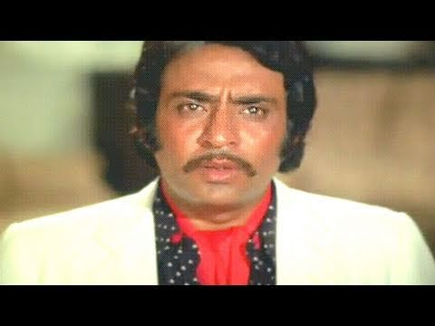Dharmendra annoyed with Ranjith - Ghazab