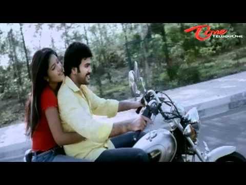Aaroje - Navvindi Navvindi Priyurale - Yashwanth - Sowmya - Telugu Song