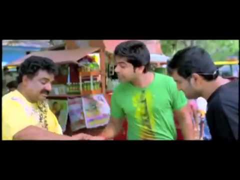 Vaalu - Tamil Movie Full [Officiel Trailer].mp4
