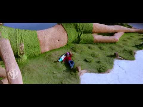 Aikavi Vatate Song   Guru Pournima Marathi Movie   Sai Tamhankar, Upendra Limaye