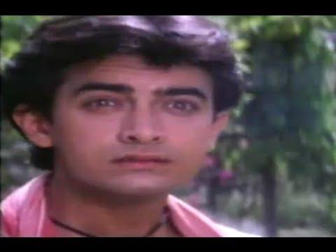 Asha Bhosle's Aaiyo Bina Paas Aayo (Isi Ka Naam Zindagi ) HQ