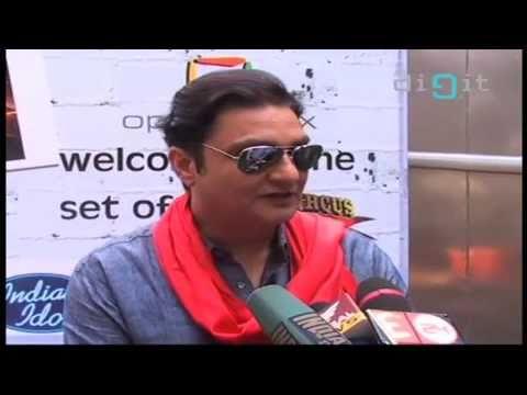 Vinay Pathak's Funny Laugh