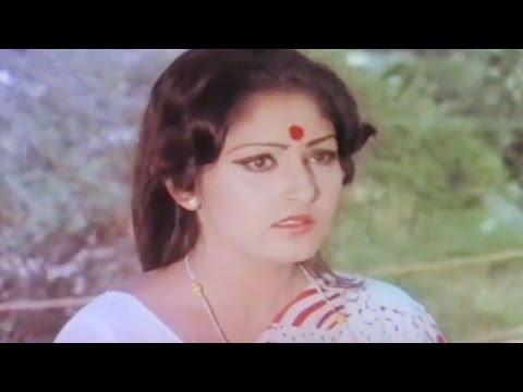 Jaya Prada's Love for Rishi Kapoor - Sargam
