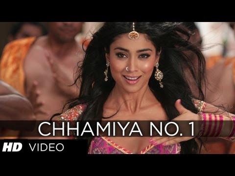 ZILA GHAZIABAD LATEST VIDEO CHHAMIYA NO. 1