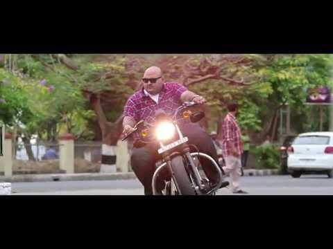 Beware of DOGS Malayalam Movie Teaser 1