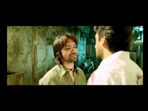 Bhindi Baazaar Trailer HD uncensored