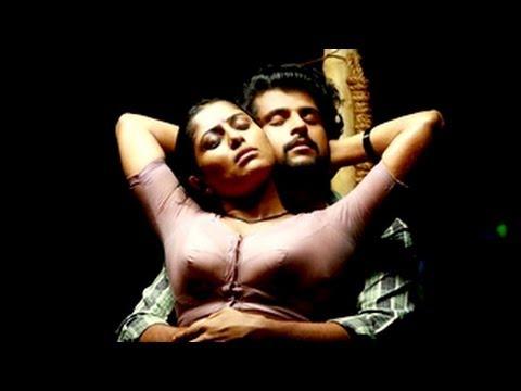 Parankimala Movie Teaser   Trailer   Beyon, Vinutha Lal, Jagadeesh   Latest Malayalam Movies