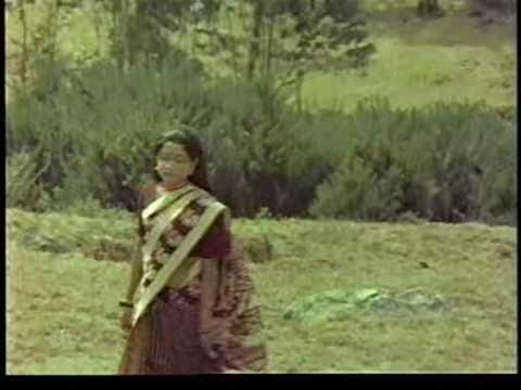Movie Song - Aayiram Nilave Vaa - Gangai Aattril Nindru Konde