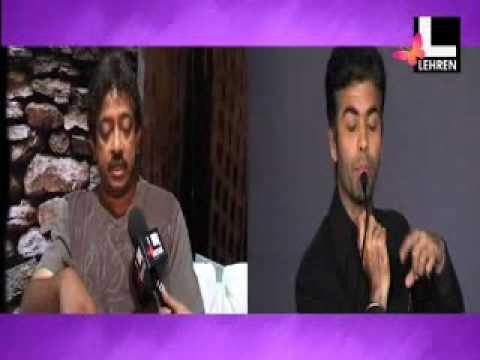 'No Phoonk 3' Says Karan