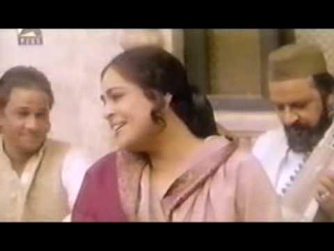 Sardari Begum - Huzoor Itna Agar Humko