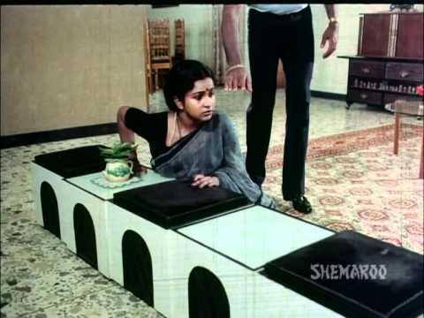 Telugu Movie Bawa Maradallu Part 11