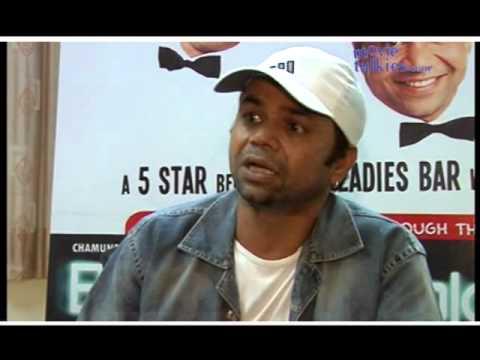 Rajpal Yadav: