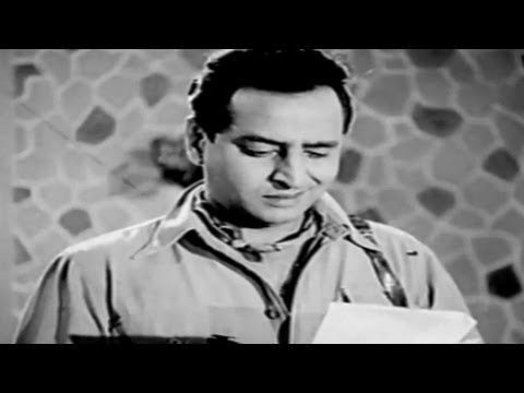 Tumsa Nahin Dekha - Scene 20/22