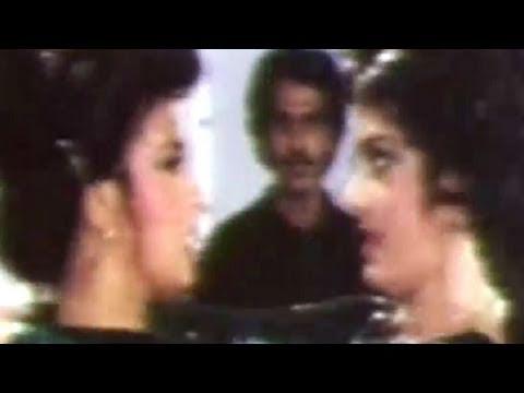 Phere Bin Saphera Nache - Anil Kapoor, Meenakshi , Jeetendra, Kimi Katkar, Aag Se Khelenge Song