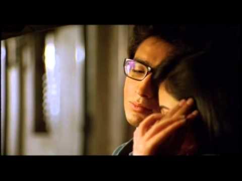 Ei To Khub Kache - Aashbo Aarek Din Soundtrack