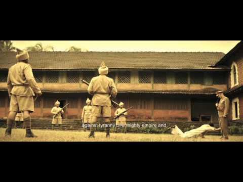 Vitti Dandu Marathi Movie Theatrical Trailer