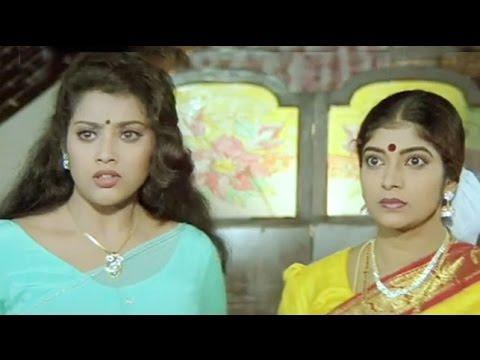 Main Hoon Rakhwala - Scene 12/13