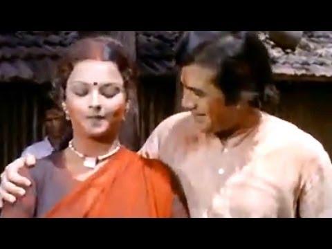 Nadiya se Dariya - Rajesh Khanna, Kishore Kumar Song
