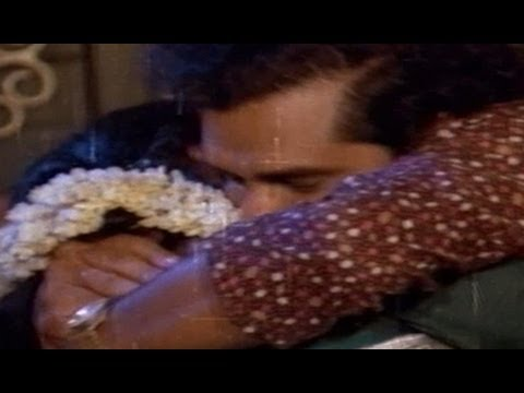 Intlo Ramayya Veedhilo Krishnayya Songs - Intlo Raamayya - Chiranjeevi - Madhavi