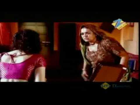 Agle Janam Mohe Bitiya Hi Kijo Promo 9