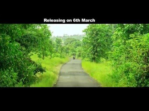 Katti Batti Marathi Movie Official Trailer