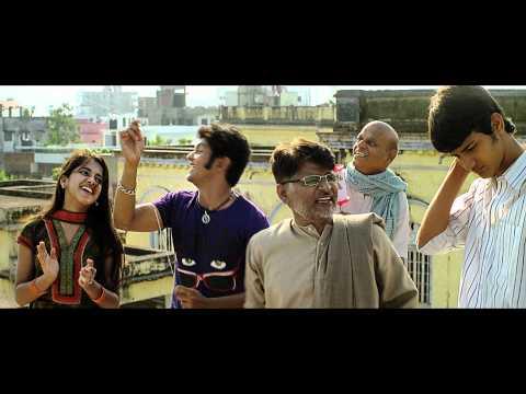 Zindagi Bhi Patang song promo - Yeh Khula Aasmaan