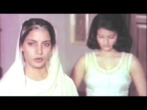 Sarika's marriage to Rakesh Roshan