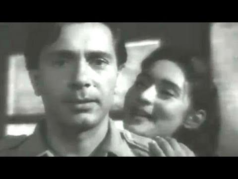 Sone ki Chidiya - Scene 13/15