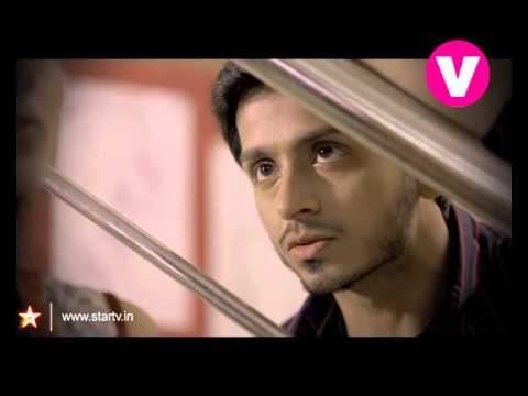 Channel V: Sadda Haq Promo