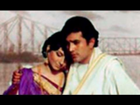 Amar Prem - Full Length Bollywood Movie - English Subtitles - Sharmila Tagore & Rajesh Khanna