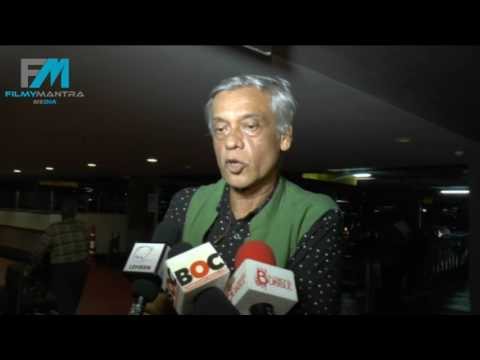 Sudhir Mishra New Movie Daas Dev Releasing In Oct
