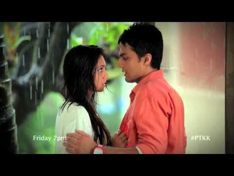 Pyaar Tune Kya Kiya | Promo | Episode 10 | Srishti Rindani & Lavin Gothi