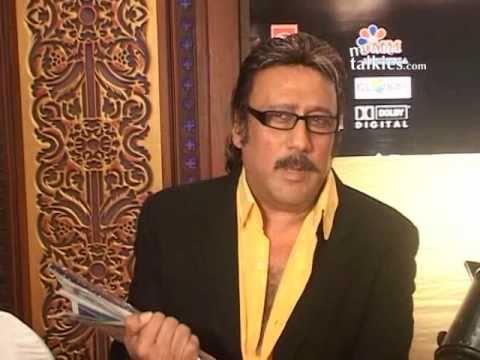 Divya Dutta: 'Jackie's Sai Baba is aggressive too!'
