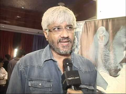 Vikram Bhatt Ecstatic With The Success Of Haunted 3D