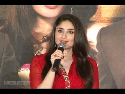 Kareena Kapoor felicitates Star bodyguards