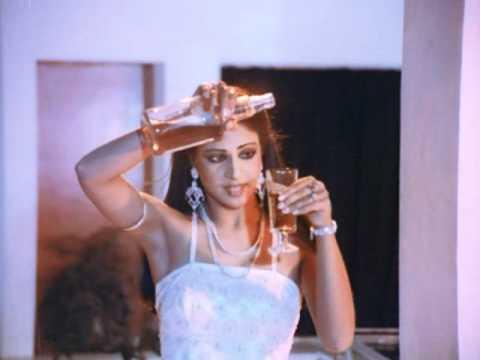 Ulta Seedha - 13/13 - Bollywood Movie - Rati Agnihotri, Deven Verma, Raj Babbar