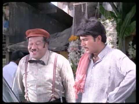 Anuraag 9/13 - Bollywood Movie - Ashok Kumar, Vinod Mehra, Maushumi Chatterjee