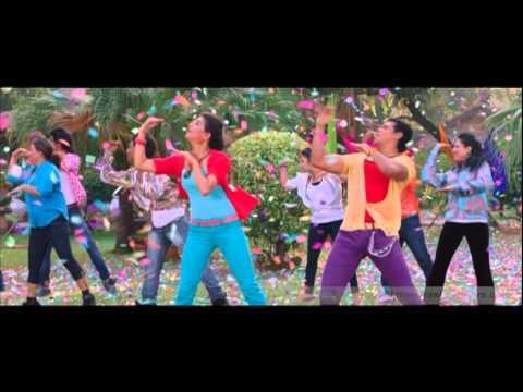 Tujhya Nanachi Tang Dili Kombdyane Bag Madhyamvarg Marathi Movie Song