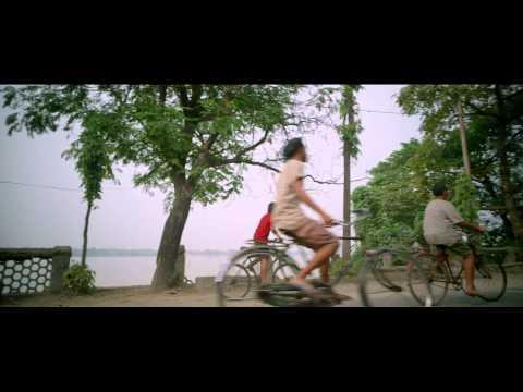 Le Le Babu Song | Open Tee Bioscope