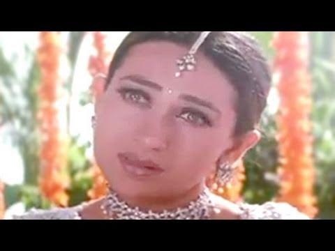 Silsila Hai Pyar Ka - Scene 18/18