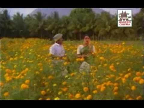 Tamil Movie Song - Ninaive Oru Sangeetham - Yethamaiya Yetham