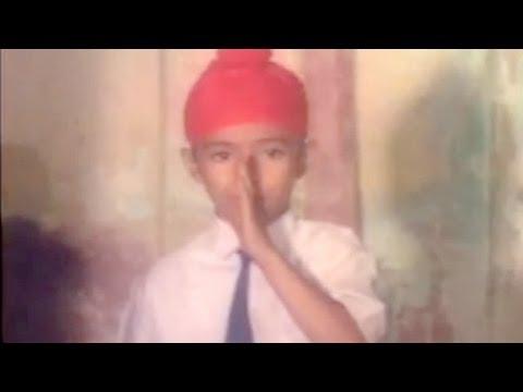 Zindagi Hai Rail - Allah Meharban to Gadha Pehalwan Song