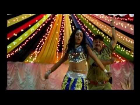 Mahabbater Mon peyalai song - Ajab Prem Ebong