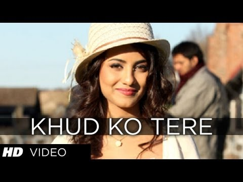 1920 Evil Returns Khud Ko Tere Full Video Song